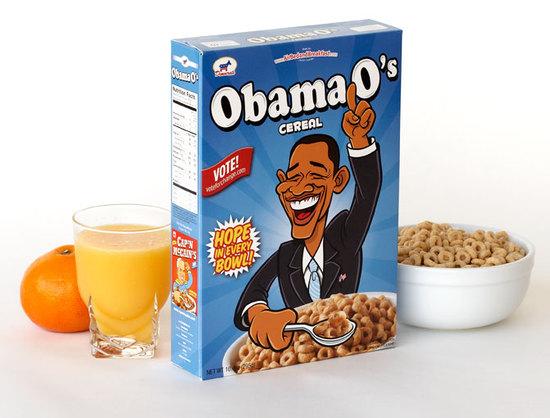 Obama_oj