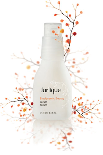Jurlique1_2