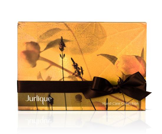 Jurlique_handcare_acostadesign_2