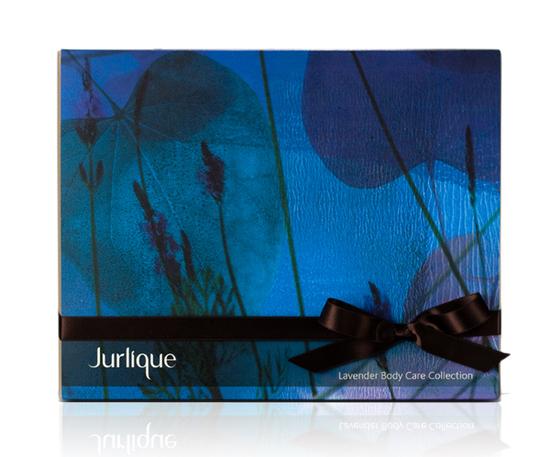 Jurlique_lavender_acostadesign