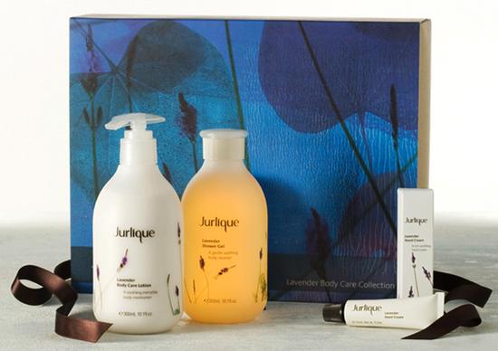 Jurlique_lavender_acostadesign2