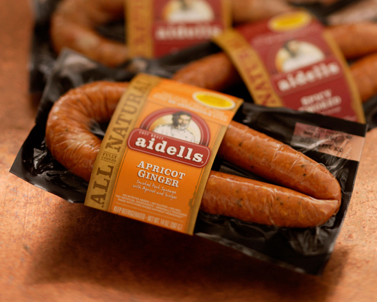 Aidells_allnatural_sausages