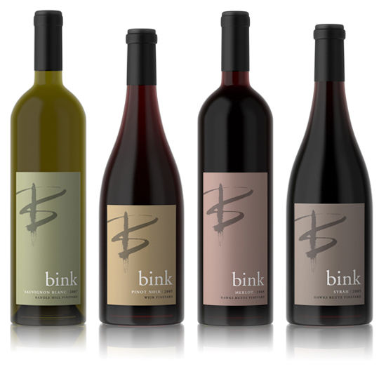 Bink_packaging