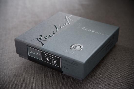 Recchiuti_black
