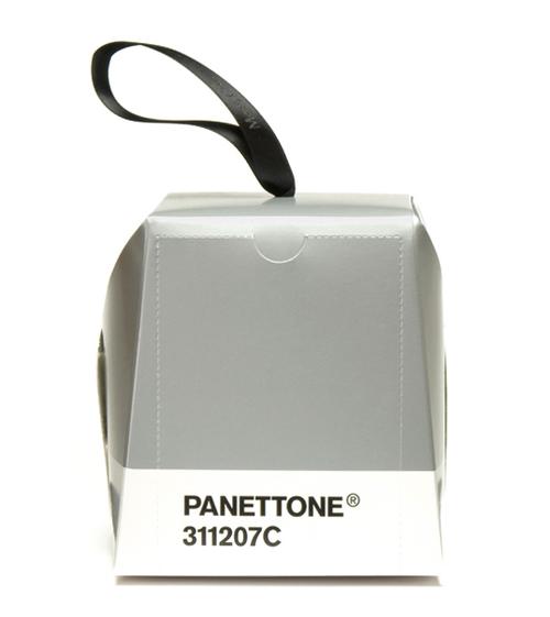 Panettone1_2