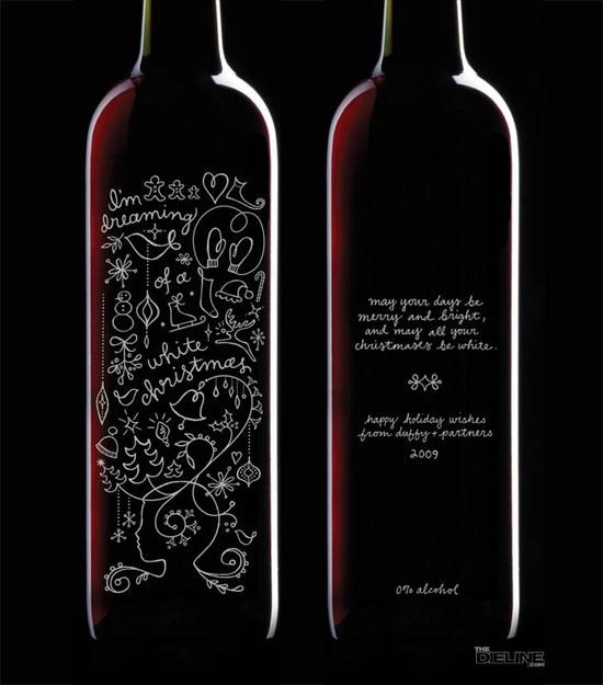 Holiday_wine_bottle_2008