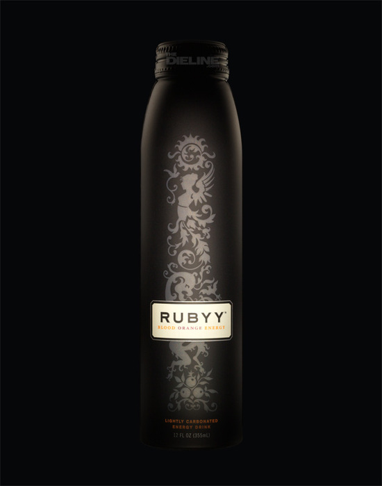 Rubyy_web
