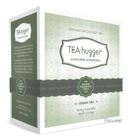 Teahugger