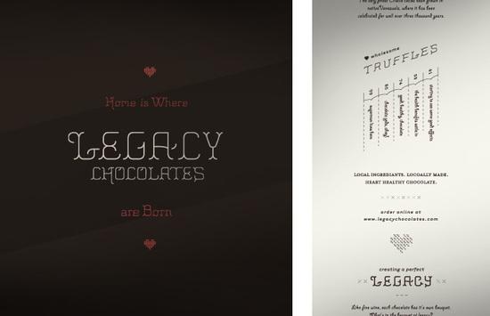 Legacy_01