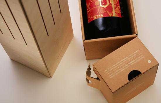 Wine_case_lamp_6