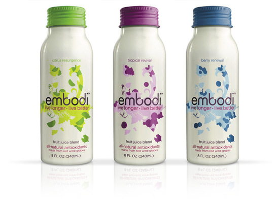 Embodi