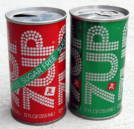 7up_can_vintage