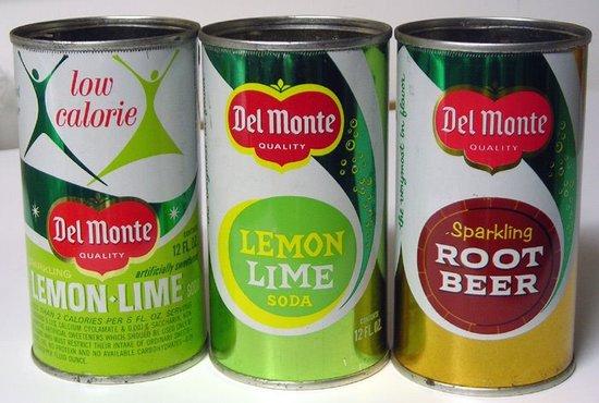 Delmonte_soda_vintage