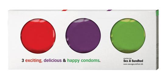 3condoms_1