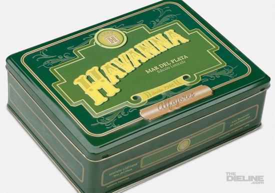 Havanna1