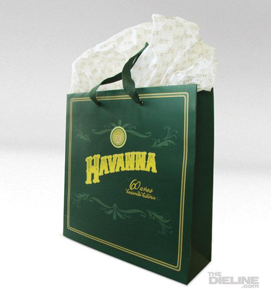 Havanna2