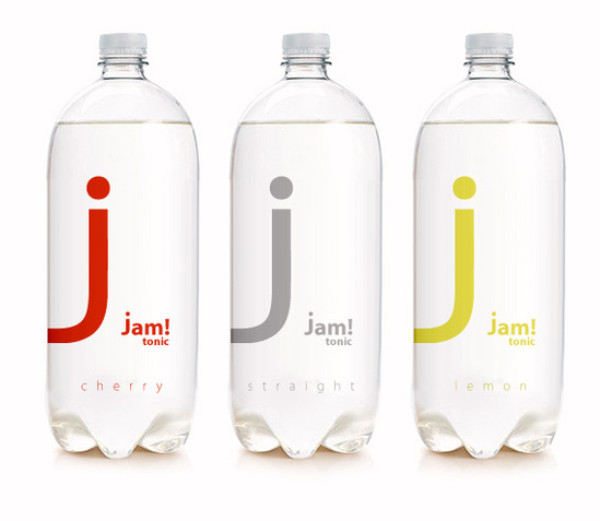16_jampackaging