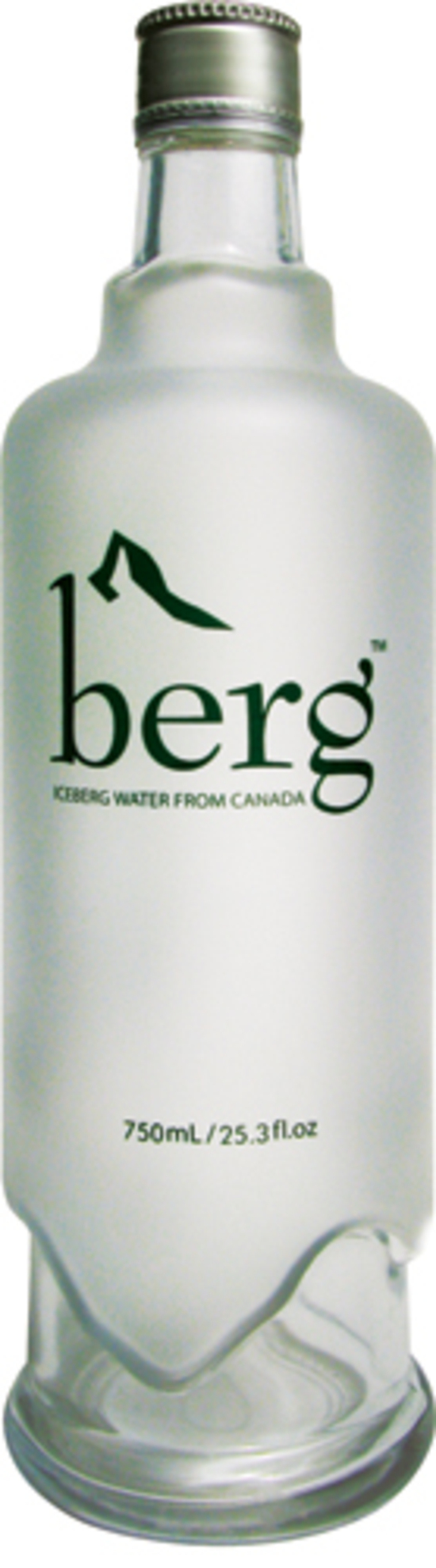 Berg_glass_bottle