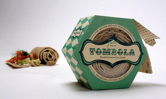 Tombola02