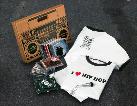 Vh1_hiphop_3