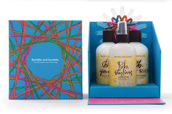 Bb_gift_set_1