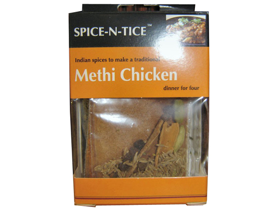Spiceandticemethichicken_copy