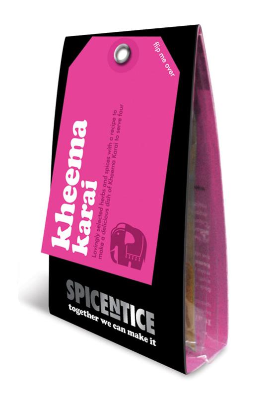 Spicentice3