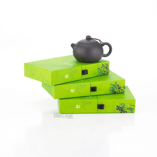 3boxes_teapot_copy