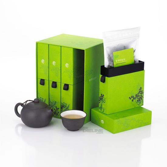 4boxes_teapot_copy