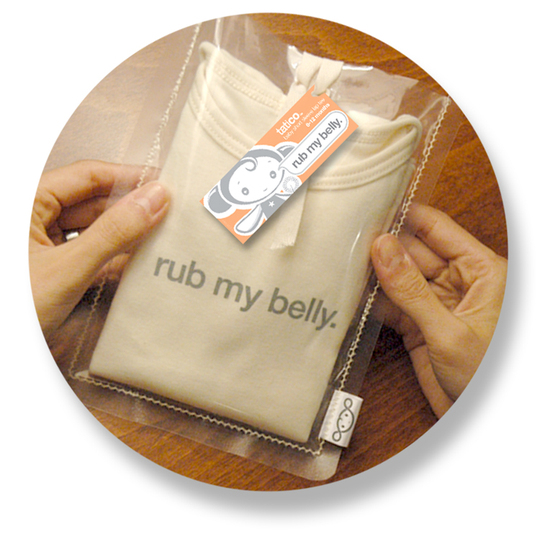 Rubmybelly_packaging