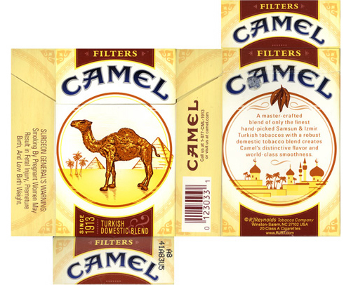 Camel_pack_flat_new_sm
