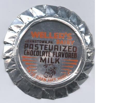Milkcap500