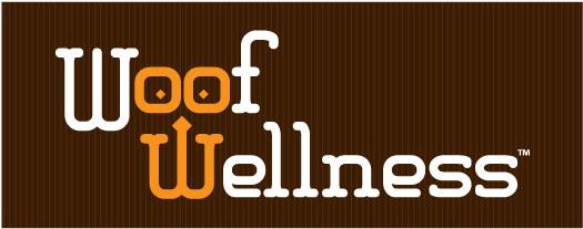 Woofwellness_logo