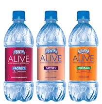 100_aquafinaalive_family