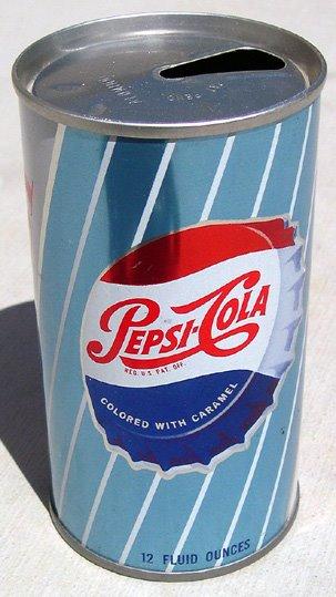 Pepsi_vintage