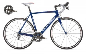 cannondale_six_carbon_5