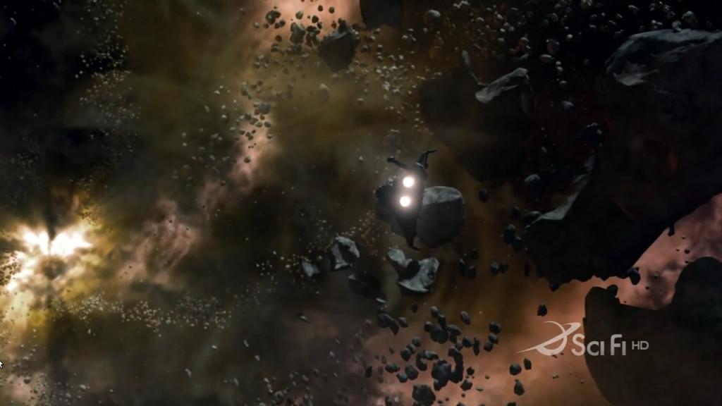 battlestargalacticablackhole