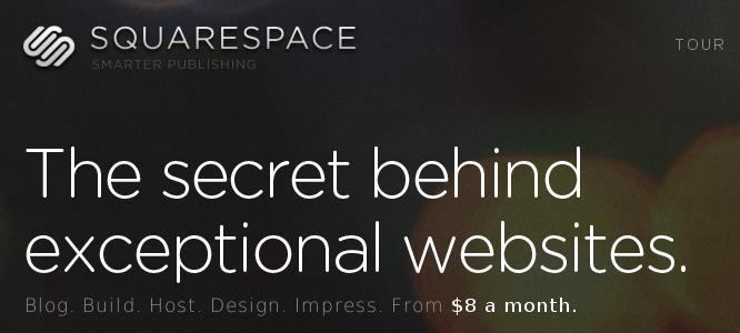 screenshot-build-a-website-create-a-blog-squarespace-mozilla-firefox