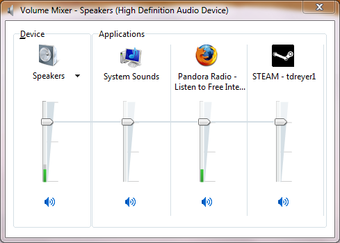 windows-sound-management