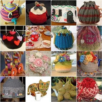 Marvels Of Knitting Blog Marvels Of Knitting Knitting Classes