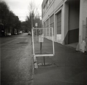 Seattle, 2008