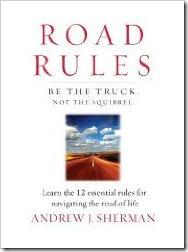 road_rules
