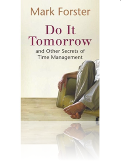 do_it_tomorrow