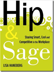 Hip_Sage_Cover