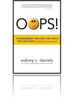 oops_cover