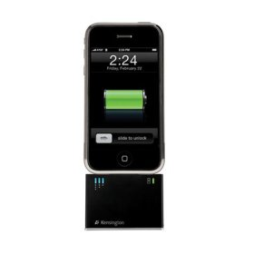 Iphonebattery_little