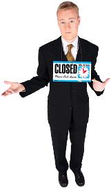 Closed_1