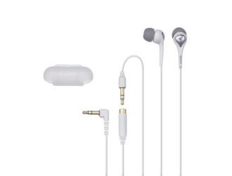 Earbuds_sm_2