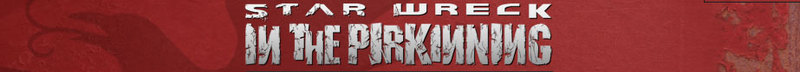 Palkki_title_1