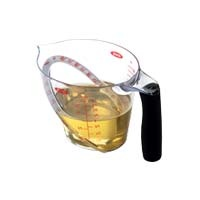 Oxo measuring cup